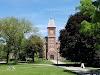 Image 2 of The Ohio State University, Columbus