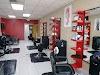 Image 5 of El Dorado Beauty Salon, Little Elm