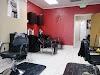 Image 6 of El Dorado Beauty Salon, Little Elm