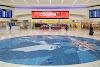 Image 5 of John Glenn Columbus International Airport (CMH), Columbus