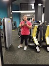 Llévame aSpinning Center Gym OesteCali