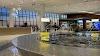 Image 8 of LaGuardia Airport (LGA), Queens