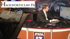 Hackworth Law PA