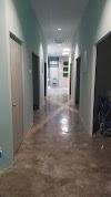 Image 5 of Elderlove Living Care Centre (Puchong), Puchong
