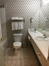 Image 5 of Evergreen Inn & Suites, Monroe
