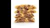 Image 3 of Crumbl Cookies, Alpharetta
