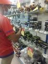 Image 2 of TCE Tackles Sdn Bhd - Kluang Showroom, Kluang