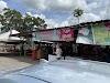Navigate to Nasi Dagang Atas Tol Kuala Terengganu