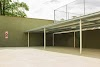Image 8 of Estacionamiento Ezeiza Centro Parking, CIH