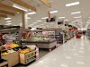 Image 7 of Target, Charlotte