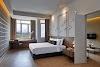 Image 3 of Swiss-Garden Hotel & Residences Genting Highlands, Genting Highlands