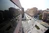 Navigate to Elate Real Estate Yerevan