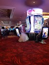 Image 5 of River City Casino, St. Louis