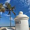 Image 3 of Las Olas Beach, Fort Lauderdale