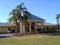 Courtyard Assisted Living (The)
