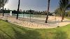 Image 7 of Green Land Hotel & Resort, [missing %{city} value]