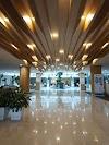 Take me to Ara Damansara Medical Centre Shah Alam
