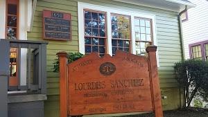 The Law Offices of Lourdes Sánchez, P.C.