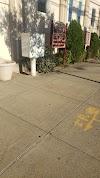 Image 8 of Alpha Neurology, Staten Island