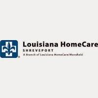 Louisiana HomeCare/Shreveport