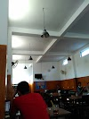 Image 8 of Konco Lawas Coffee Shop, [missing %{city} value]