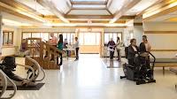 Autumn View Health Care Facility L L C
