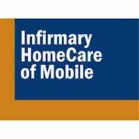 Infirmary Homecare