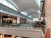 Image 3 of Lenox Square Mall, Atlanta