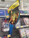 Image 5 of Walmart, Slidell