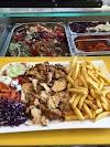 Image 6 of Kebab Tamma, Warszawa