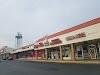 Image 5 of Glenmont Shopping Center, Wheaton