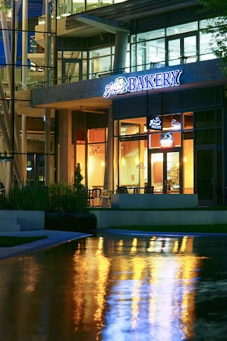 The French Bakery photo