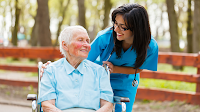Best Health Care Services