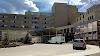 Image 3 of St. Boniface Hospital, Winnipeg