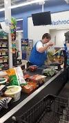 Image 8 of Walmart, St. Albert