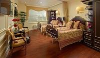 Palace At Kendall Nursing And Rehabilitation Cente
