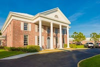 Manor Pines Convalescent Center