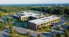 Image 6 of Lake Norman Regional Medical Center, Mooresville