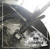 Image 3 of Chopp Rampim, [missing %{city} value]