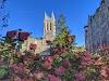 Image 5 of Boston College, Chestnut Hill