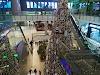 Image 6 of Centro Comercial Portal Shopping, Calderón