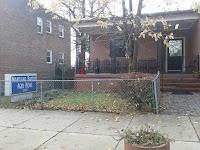 Maryland Baptist Aged Home