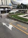 Live traffic in 🚑 Pronto Soccorso - Azienda Ospedaliera Padova Padova