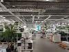 Image 5 of IKEA, Paramus