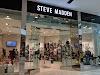Take me to Steve Madden Santa Clara