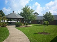 Briarwood Assisted Living The