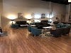 Image 1 of DecisionPoint Wellness Center, Johns Creek