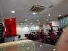 Image 5 of CIMB Bank Parit Buntar, Parit Buntar