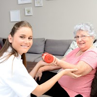 Accessible Home Health Care Of Naples