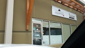 Nickers Saddlery Ltd.
